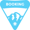 booking_heared_img.png