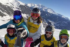 Verbier_ski_-school.jpg