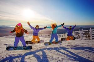Verbier_snowboard.jpg