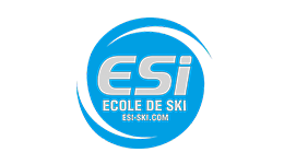 ecole de ski internationale verbier