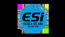 ecole de ski internationale verbier