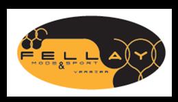 Verbier ski ecole et magasin de sport