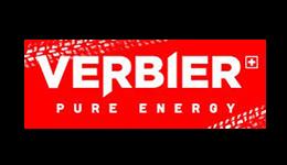 verbier-pure-energy.png