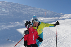 verbier_cours_prives_ski_snowboard.jpg