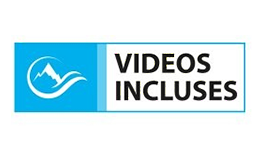 videos-incluses.png