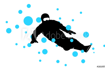 AdobeStock_181057711_Preview.png