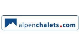 alpenchalets.png
