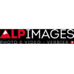 alpenimage-e1537275731741.png