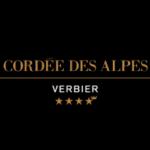cordee-e1537276189504.png