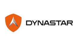 dynastar-1.png