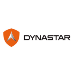 dynastar-e1537275598690.png