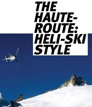 heli-ski.jpg