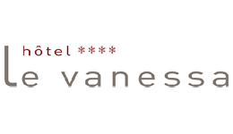 logos-partenaires.png