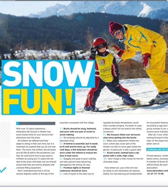 snow-fun2.jpg