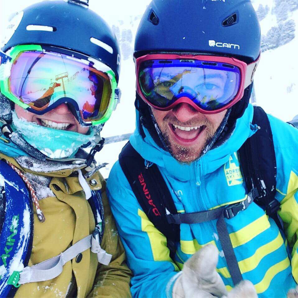 Verbier-ski-instructor.jpg
