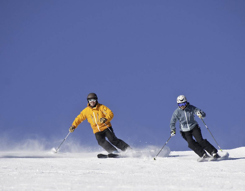 expert-ski-adulte.jpg