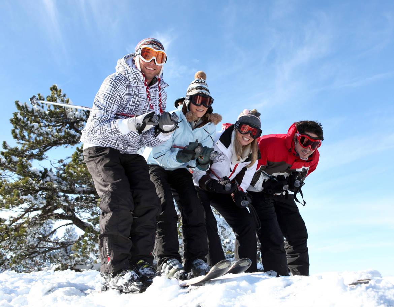 ski-adulte-groupe.jpg