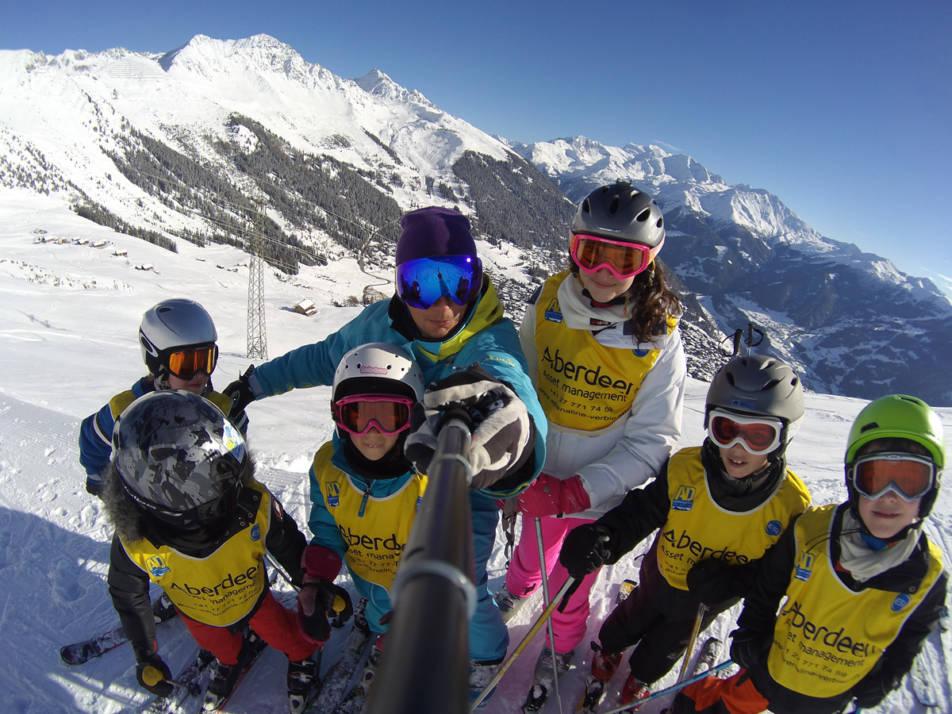 ski-verbier-Ride-Style-e1546509483848.jpg