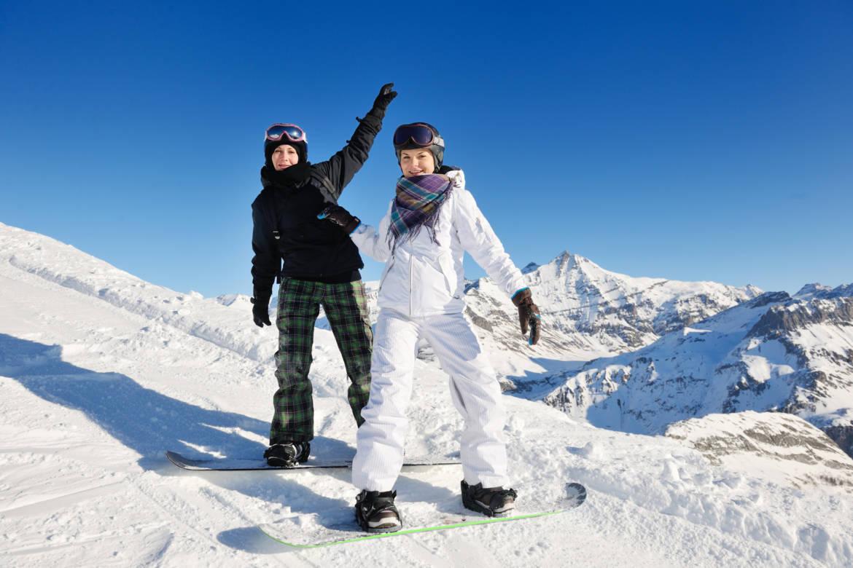 snowboard-debutant.jpg