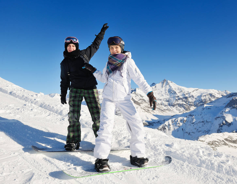 snowboard-debutant-q.jpg
