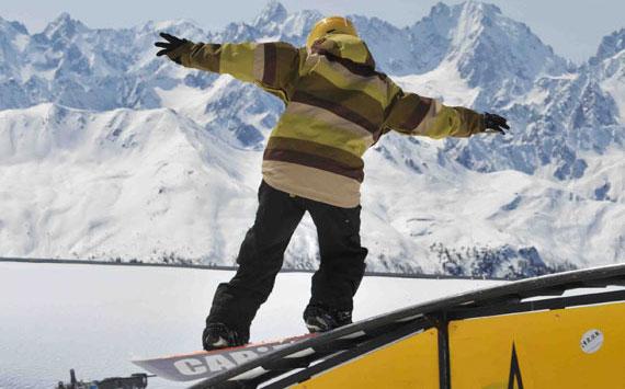 cours_snowboard_avance.jpg