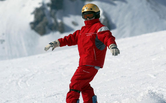 cours_snowboard_debrouille-1.jpg