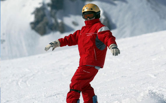 cours_snowboard_debrouille.jpg