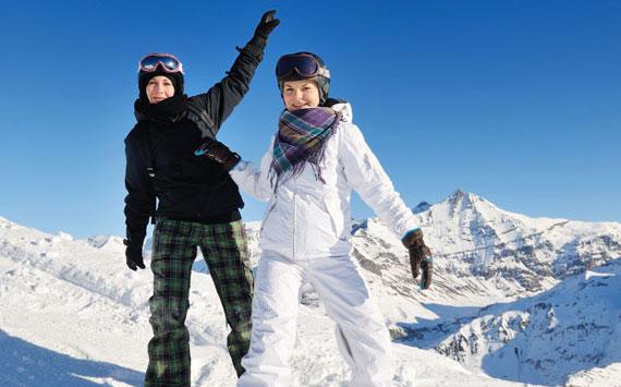 cours_snowboard_debutant.jpg