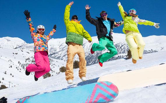 cours_snowboard_intermediaire.jpg