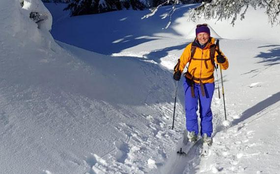 ski-randonnee.jpg