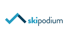 Skipodium.png