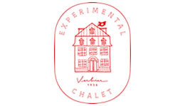 experimental_chalet.jpg