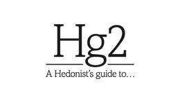 hg2logo2.png