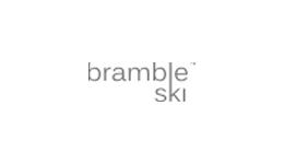 Bramble_Ski_logo.png