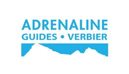 Guide_Adreanline_logo-1.png