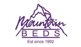 Mountain_bedslogo.png