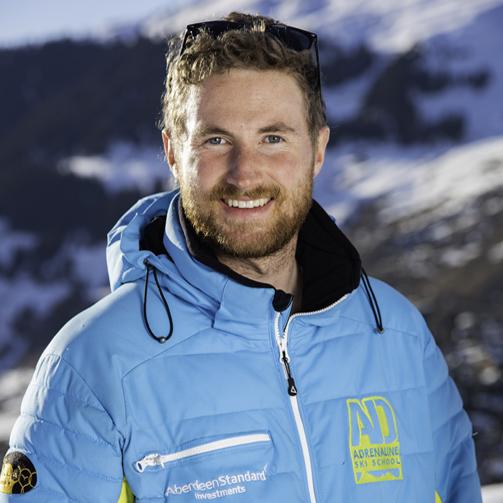 Ski_instructor_Verbier.jpg