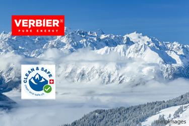 Verbier-ski-safe.jpg