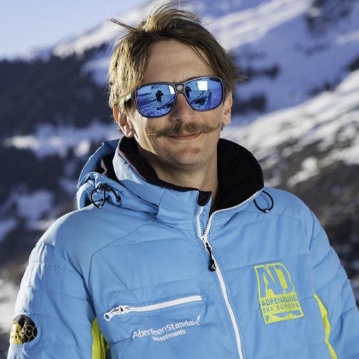 Verbier_prof_de_ski-2.jpg