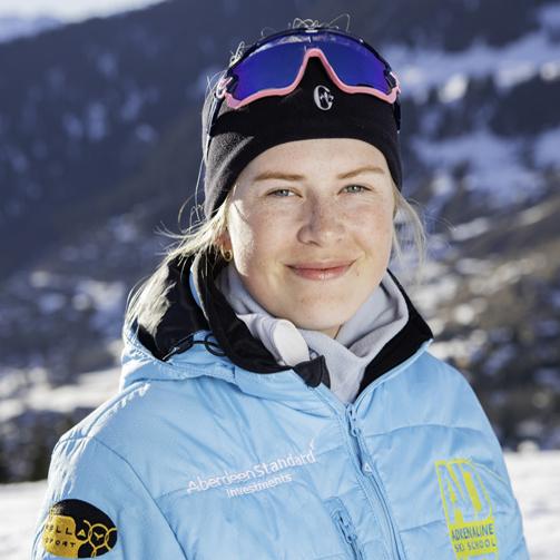 Verbier_ski_instructor.jpg
