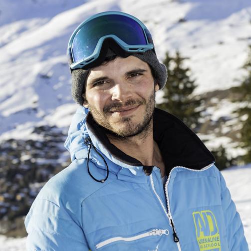 freestyle_ski_instructor.jpg