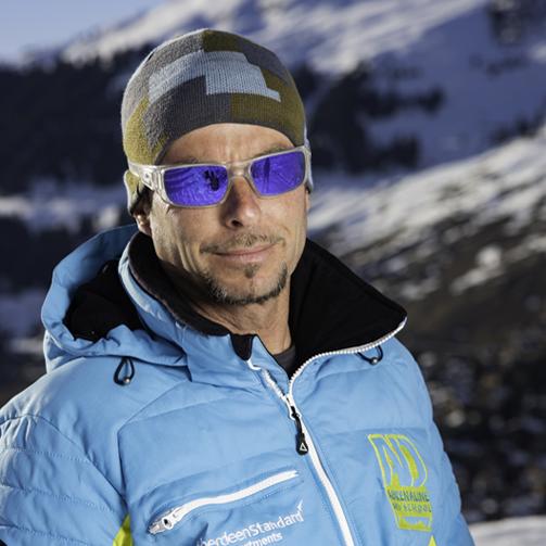 prof_de_ski_suisse.jpg