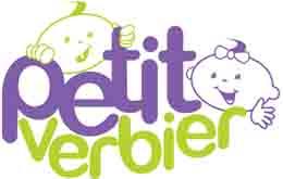 petit-verbier-logo.jpg